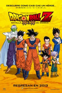 dragon-ball-z-affiche3